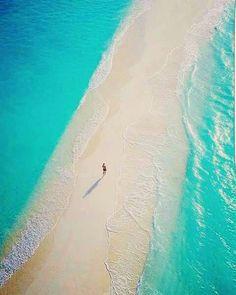 Balos Lagoon,Crete island, Greece