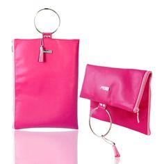 Tootsie Tuftie no. Bags, Fashion, Handbags, Moda, Fashion Styles, Fashion Illustrations, Bag, Totes, Hand Bags