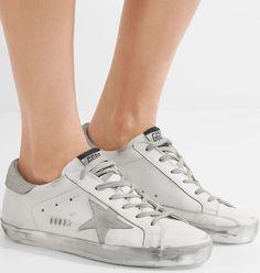 72fcd12c32a Les 5 types de sneakers que tout homme devrait posséder