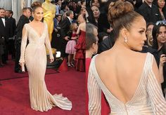 vestido-jennifer-lopez-j.lo-oscar-2012-26-fev-2012
