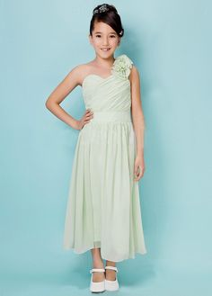 15df4514383 short chiffon junior bridesmaid dresses Naf Dresses Junior Bridesmaid  Dresses