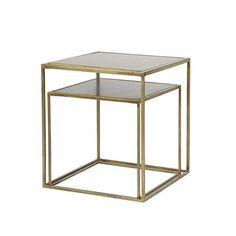 Decoration Design, Deco Design, Tapis Design, Gold Interior, Brass Metal, Antique Brass, Messing, Luxury Furniture, Art Deco