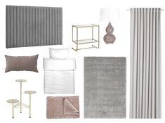 Bianca Ingrossos lägenhet till salu – så fixar du stilen