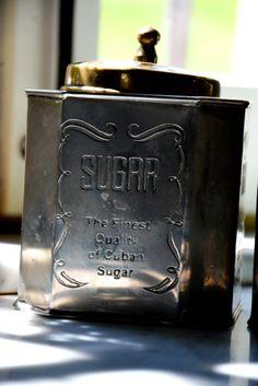 #sugar#zucchero#breakfastatcabiancadell'abbadessa##www.cabiancadellabbadessa.it#