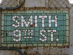 Smith & 9th Street Station, Brooklyn, NY