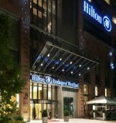 #Low #Cost #Hotel: HILTON BUDAPEST WESTEND, Budapest, HUNGARY. To book, checkout #Tripcos. Visit http://www.tripcos.com now.