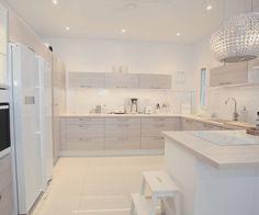 """""""Mi piace"""": 926, commenti: 27 - Annika Seppälä, 31 (@pellavaa_ja_pastellia) su Instagram: """"Miten pitää koti siistinä? Ei ihan helppo kysymys,  vai mitä! Keräsin yhteen kuusi toimivaa…"""""""