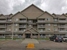 6 Spruce Ridge Drive: Spruce Grove Condo for sale : MLS®# Condos For Sale, Cabin, Homes, Mansions, House Styles, Home Decor, Mansion Houses, Homemade Home Decor, Houses