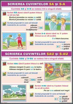 Kindergarten, Map, Literatura, Location Map, Kindergartens, Maps, Preschool, Preschools, Pre K