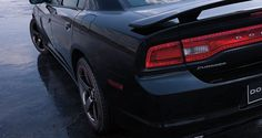 2014 dodge charger redline features cloth sxt or nappa