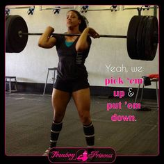 We lift. 👊    #womenwholift #gym #weighttraining #lifting #muscle #push #uk #ifbbaustralia #barbell #quads #strongwoman #fitness #bodybuilding #gymgear #apparrel #squats #liftheavy #gains