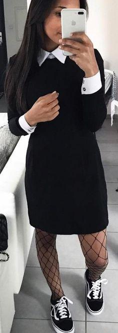 """#winter #outfits Look Du Jour ✌ MasculinFéminin  J'adore ❤️ J'en Parle Sur Snap  Pour Celles Qui Me Demandent : """" J'enregistre Mes Snaps Et Mes Tenues Toujours En Avance """""""