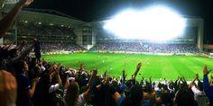 Independência - Cruzeiro 4x2 Internacional