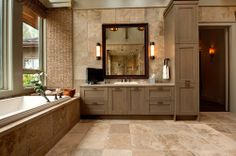 Modern Home Design, Pictures, Remodel, Decor and Ideas - page 9