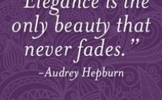 pageant quotes on pinterest quotes quote about beauty