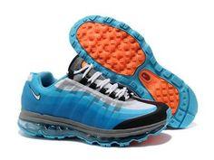 nike shox hommes de vente - M��s de 1000 ideas sobre Nike Air Max 360 en Pinterest   Nike Air ...