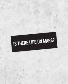 "David Bowie Sticker! ""Life on Mars"" Hunky Dory , Berlin period, Brian Eno, Ziggy"