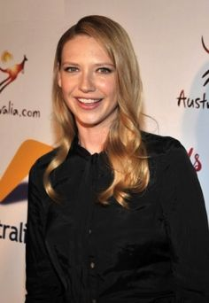 AiF member and 2009 Breakthrough Award recipient Anna Torv is set to star in Akiva Goldsman's upcoming supernatural thriller Stephanie. Torv joins Shree Crooks (Extant) and Frank Grillo (Kingdom) on the cast.  The film follows the story of Stephanie (Shree), a young girl who is abandoned by her parents (played by Torv and Grillo). They leave her behind in their old home, which is consumed by a malevolent power.  Congrats, Anna!  Read More: http://australiansinfilm.org/latest_news/3213444