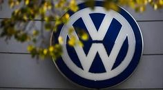 Volkswagen Looking to Settle Environmental Claims with Several US States