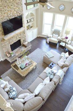 23 best sectional sofa ideas images home decor house decorations rh pinterest com