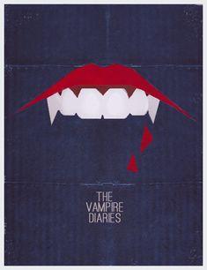 THE VAMPIRE DIARIES    http://25.media.tumblr.com/tumblr_m7fnjzuxFU1ryttoco1_r4_500.gif