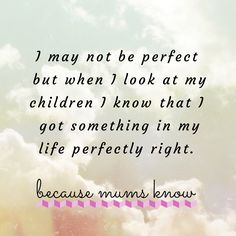 Join our community of real mums at Becausemumsknow: www.becausemumsknow.com.au www.facebook.com/becausemumsknow  #Humor #Funny #Parenting #Kids