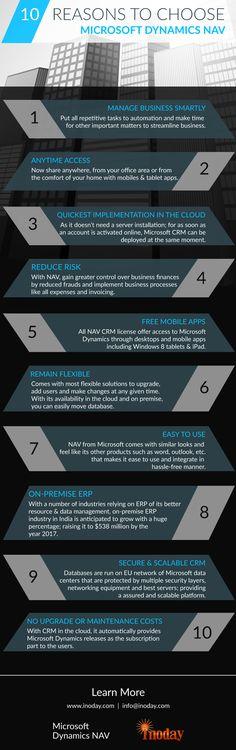 18 best Microsoft Dynamics images on Pinterest | Microsoft dynamics ...