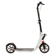 zappy elektrodreirad three wheel scooter neu 750watt. Black Bedroom Furniture Sets. Home Design Ideas
