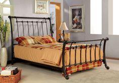 Loures Beds - CM7703
