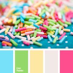 Color Palette Ideas | Page 5 of 207 | ColorPalettes.net