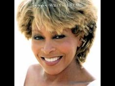 Tina Turner - Wildest Dreams [Full Album] Do What You Do Whatever You Want Missing You On Silent Wings Thief Of Hearts In Your Wildest Dreams Goldeneye Confidential Something Beautiful Remains All Kinds Of People Unfinished Sympathy Dancing In My Dream