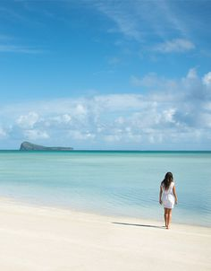 Zilwa Attitude Mauritius...a delight