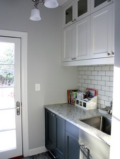 Kitchen Cabinets Light On Top And Dark On Bottom Pictures todd jeffery (tjreez) on pinterest