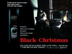 black christmas best horror film - http://johnrieber.com/2016/02/26/from-shakespeare-to-naked-turkey-shoots-an-olivia-hussey-true-hollywood-story/