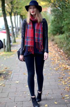 Entdecke mehr tolle Inhalte von diesem Blogger unter: http://maisoui.de/