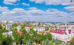 Invitație la o plimbare în zig zag prin județul Suceava