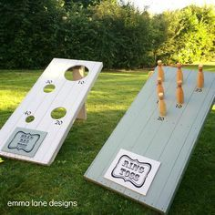 games for hire Wedding Games For Kids, Kids Wedding Activities, Outdoor Activities For Kids, Wedding With Kids, Backyard Carnival, Backyard Games, Outdoor Party Games, Outdoor Fun, Market Day Ideas