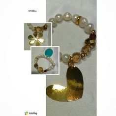 Pulseras Amabell Pedidos Whatsapp 3016078859 Colombia