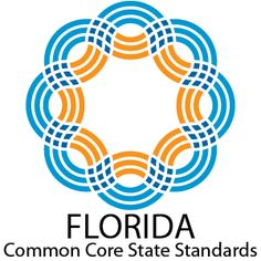 Common Core Standards Florida, Florida Standards, Florida State Standards, Florida Education Standards, Florida Common Core Standards, Florida School Standards, Standards Florida, Florida Common Core State Standards