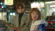 The expressions in this drama 😂 Seon Ok, Shopping King Louis, Joon Hyung, Kim Book, Swag Couples, When Life Gets Hard, Lee Sung Kyung, Weightlifting Fairy Kim Bok Joo, Cute Memes