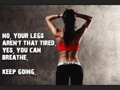 Love this fitness quote   -  -   motivat  - http://myfitmotiv.com - #myfitmotiv #fitness motivation #weight #loss #food #fitness #diet #gym #motivation