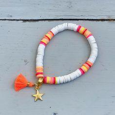 Handmade Wire Jewelry, Beaded Jewelry Designs, Diy Crafts Jewelry, Bracelet Crafts, Bead Jewellery, Bracelet Designs, Homemade Bracelets, Diy Bracelets Easy, Beaded Bracelets