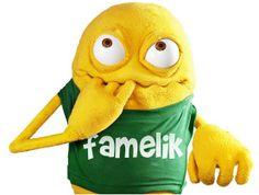 Essere Famelik... o non essere Famelik, questo è il problema!