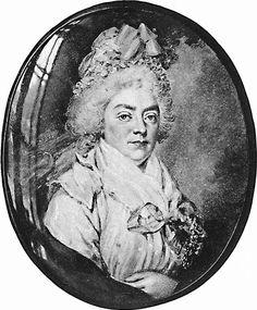 Darya Saltykova fue una noble rusa famosa por torturar y matar a jóvenes chicas. Su locura empezó después que descubrió que su novio la estaba engañando.