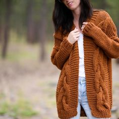 How To Crochet A Cowl – Mama In A Stitch Easy Knit Blanket, Crochet Blanket Patterns, Knitted Blankets, Knitting Patterns Free, Stitch Patterns, Free Pattern, Blanket Stitch, Crochet Stitches, Lion Brand Wool Ease