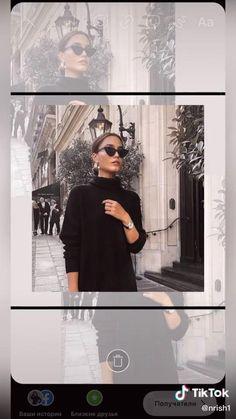 Instagram Editing Apps, Ideas For Instagram Photos, Creative Instagram Photo Ideas, Insta Photo Ideas, Instagram Story Filters, Instagram And Snapchat, Insta Instagram, Instagram Story Ideas, Photography Editing