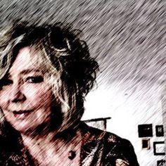 Lorna Crane on Vimeo