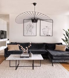 74 newest living room colors ideas for your dream home 21 New Living Room, Living Room Sofa, Interior Design Living Room, Living Room Designs, Living Area, Dark Grey Sofa Living Room Ideas, Charcoal Sofa Living Room, Grey Sofa Decor, Dark Gray Sofa