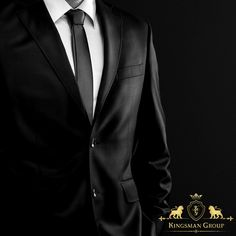 Kingsman Group provides professional Executive Protection/Bodyguard services to ensure the safety of VIPs or other individuals who may be exposed to elevated personal risk. Kingsman Group clients include: - Sports figures - Celebrities - T.V. personalities - Corporate Executives - Foreign and Domestic Dignitaries - Religious figures - Political figures