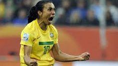mundial de futebol feminino - a melhor do mundo.